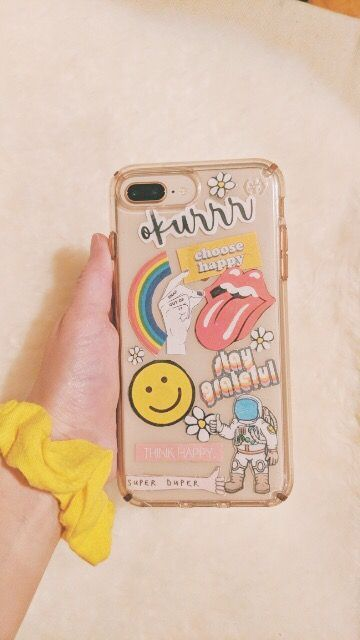 Iphone 6s Cases Ebay That Gadgets Meaning Mean Of Lifeproof Case Iphone 8 Plus Ebay Tumblr Phone Case Diy Phone Case Aesthetic Phone Case
