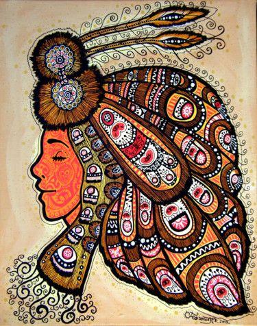 List Of Pinterest Papillon Dessin Profil Pictures Pinterest