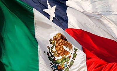Como Marcar A Santiago De Chile Desde Mexico Bandera De Chile