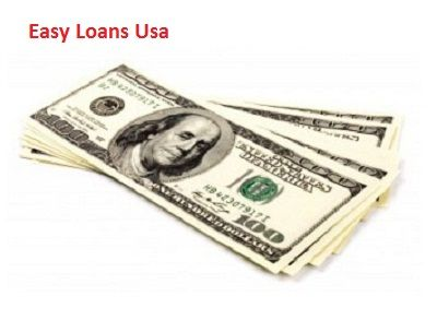 Loans similar to magnum cash advance picture 8