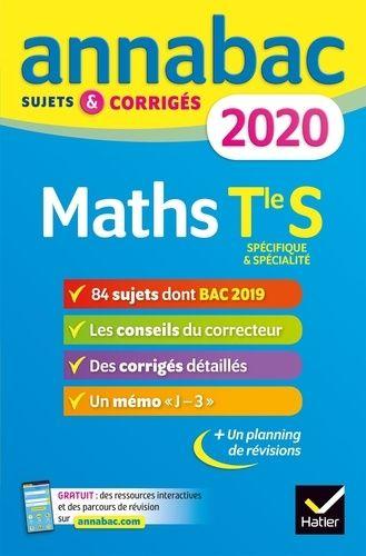 Lilliad 510 71 Cap Ag Tle Hat Ebook Math About Me Math