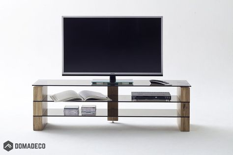 5 Unique Tv Stands Decorating Ideas Floating Tv Stand Wall