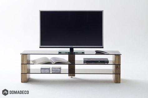 Kari 1 Unique Tv Stands Unique Tv Stands Solid Wood Tv Stand