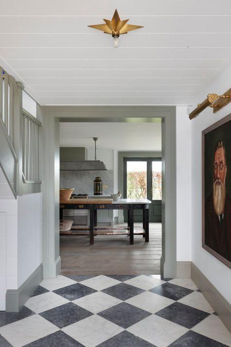 The Views | hám Interiors