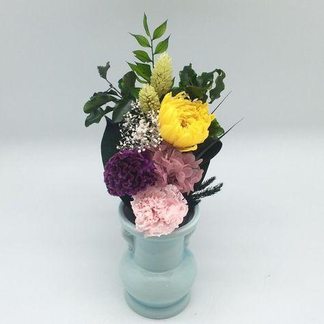 Flowers おしゃれまとめの人気アイデア Pinterest Hm2 仏花 夏 仏