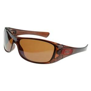 1d63d643c0c Cheap Oakley Antix Sunglasses Brown Frame Brown Lens For Sale   Fake Oakleys  20.89