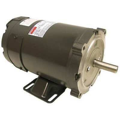Details About Dayton 108920 00 Dc Motor Pm Tenv 1 2 Hp 1800 Rpm 12vdc Attic Fan Ebay Whole House Fan