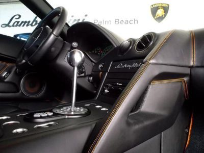 required in used lamborghini sale now sold car infinity for similar roadster aventador lp