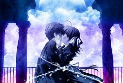 Mentahan Background Quotes Keren Hd Free Wallpapers In 2020 Anime Wallpaper Anime Anime Wallpaper Download