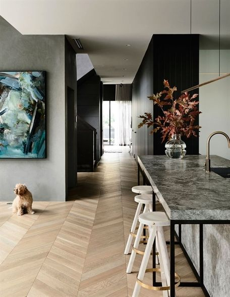 Interior Planning Tips That Can Save You A Lot Of Money Kitchen