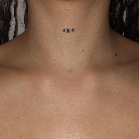 "CC Tattoo on Instagram: ""Art Source: @dividation"""