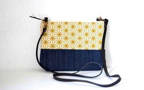 a3c47ba673 Small crossbody bag