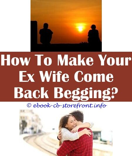 How to get a libra man back again