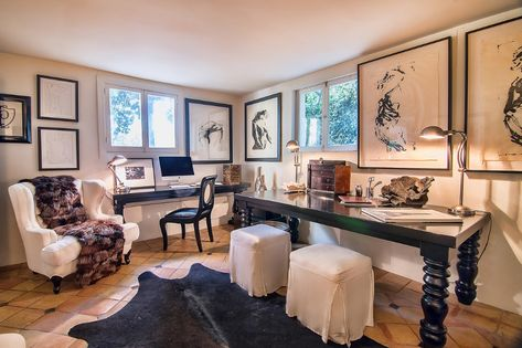 Jen Kates Design In 2020 House Styles Home Home Decor