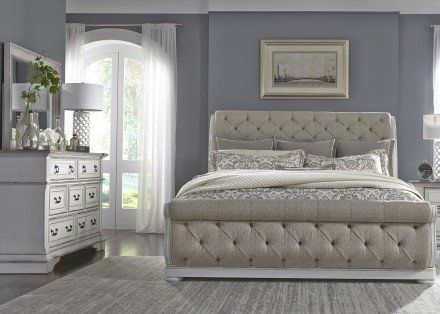 1stopbedrooms Com In 2020 Liberty Furniture Bedroom Set Furniture