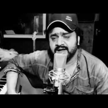 Sahir Ali Bagga Main Wo Duniya Hu Recorded By Vampire And Mspathaan On Smule Sing With Lyrics To Your Favorite Karaoke Son With Images Karaoke Songs Karaoke Songs