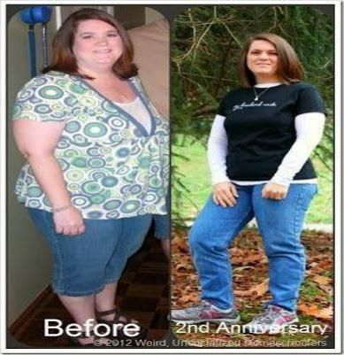 Weight loss programs pensacola florida