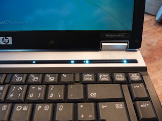 مدونه فركش شرح فك وتركيب لاب توب Hp Elitebook 6930p Computer Keyboard Hp Elitebook Keyboard