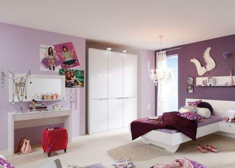 1001 Ideen Zum Thema Kinderzimmer Fur Madchen Mit Bildern Kinderzimmer Fur Madchen Kinder Zimmer Haus Deko