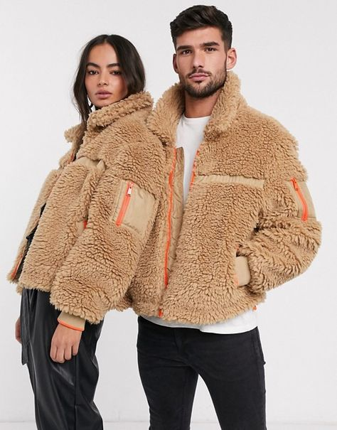 100+ Coats and lovely furs ideas in 2020 | fashion, how to