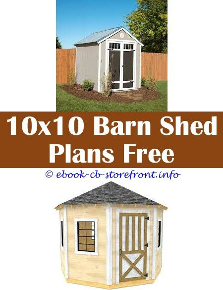 Astonishing Useful Ideas Shed Building Cost Estimator Tool Vinyl Siding Shed Plans Shed Building Cost Estimato Shed Building Plans Shed Plans Shed Plans 12x16