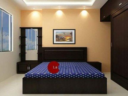 Trendy Kitchen Paint Small Wall Colors Ideas Indian Bedroom Decor Indian Bedroom Design Simple Bedroom