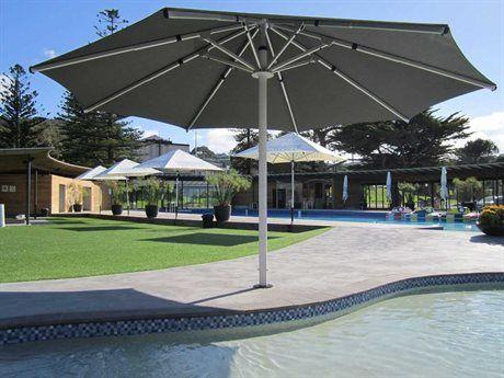Commercial Outdoor Umbrellas Shades Patiocontract Umbrella Outdoor Umbrella Market Umbrella