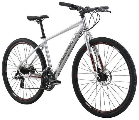 Best Hybrid Bike For The Money Recommended For 2020 Mountain