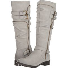 WHITE MOUNTAIN Ranger Womens Boot