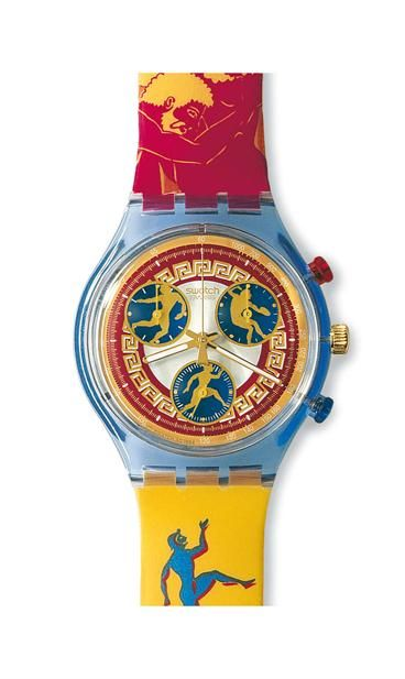 Watches: - Swatch® United States - Page 2