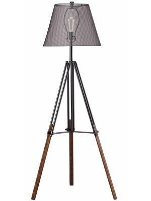 Living Room Lighting 20 Powerful Ideas To Improve Your Lighting Lampsusa In 2020 Tall Floor Lamps Contemporary Floor Lamps Standing Lamp