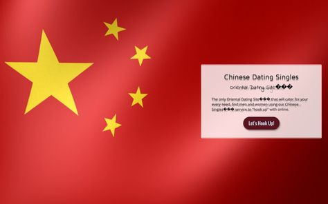 http://chinese-dating.net - Chinese Dating Online!