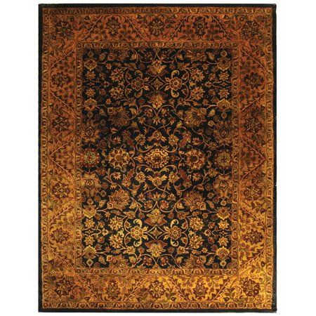 Home Wool Area Rugs Wool Rug Colorful Rugs