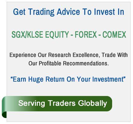 Best Stock Trading Signals Stock Picks Investing Best Stocks