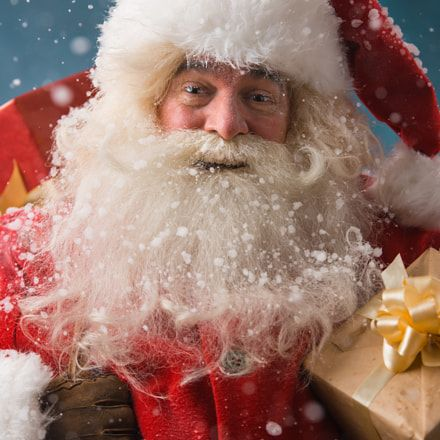 My Holidays Gifts Wishlist Holidays Gifts Holidaysgifts Holidaysseasongifts Happynewyeargift Chris Santa Claus Christmas Stock Photos Happy New Year Gift