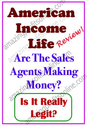 Pin On Reviews Of Make Money Online Programs