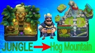 clash royale how to