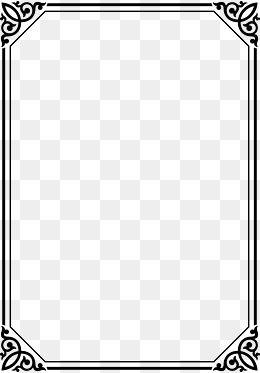 Bingkai Frame Png : bingkai, frame, 검은색,선,틀,경계, 무늬,나무, 넝쿨,식물,간략하다, Bingkai, Foto,, Bingkai,, Gambar