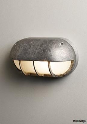 Oval bulkhead light fitting tus405 industrial style bulkhead oval bulkhead light fitting tus405 industrial style bulkhead lights pinterest light fittings and lights aloadofball Image collections