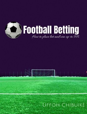 Betting free sport system double bitcoins in 72 hours movie