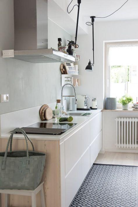 Kuchendetails Tipps Zur Kuchenplanung Villa Josefina Kuchen Planung Kuchenplanung Quarzstein Arbeitsplatte