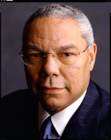 Top quotes by Colin Powell-https://s-media-cache-ak0.pinimg.com/474x/be/9a/33/be9a336bccf8cc103f75a7038b2a333b.jpg