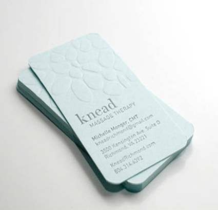 28 Therapy Business Cards Ideas Business Cards Business Card Design Cards