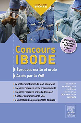 Capturepdfebook Bisharaa Download Gratuit Ebook Concours Ibode Epreuv Lecture Gratuite Livres A Lire Livre Numerique