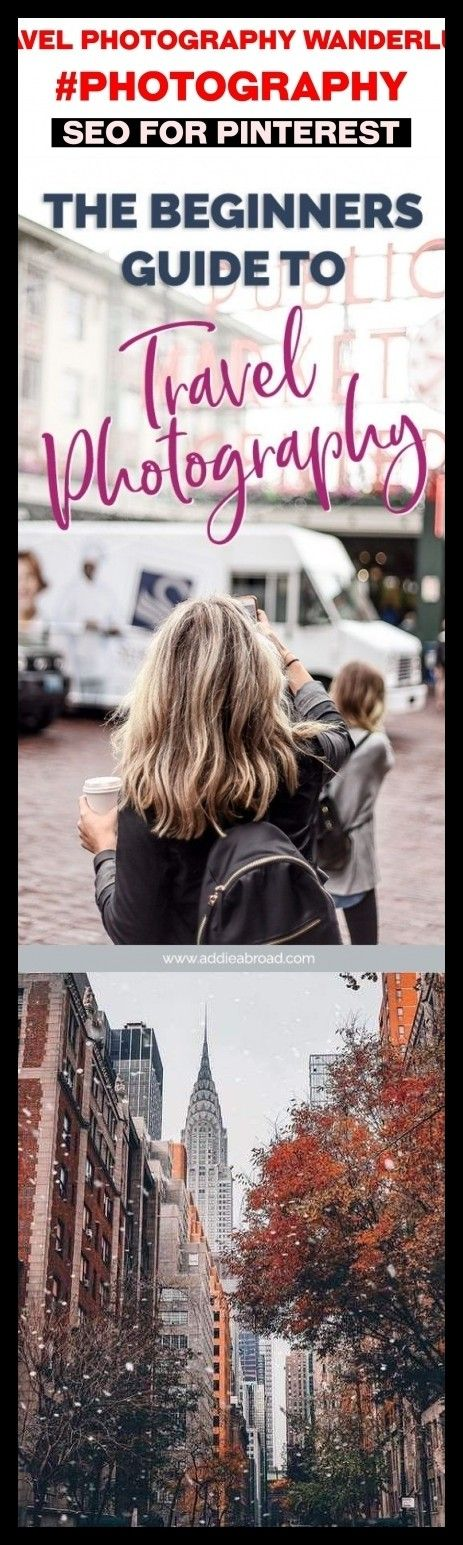 Travel photography wanderlust #photography #seo #seo2020 #art. travel photography inspiration, travel photography tumblr, travel photography ideas, travel photography australia, travel photography europe, travel photography tips, travel photography wanderlust, travel photography airport, travel photography beach, travel photography nature, travel photography instagram, travel photography poses, travel photography couple, travel photography friends, vintage tra.