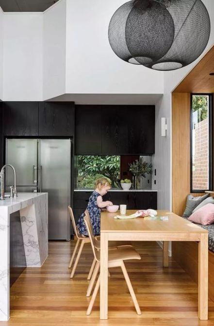29 Ideas House Beautiful Magazine Interiors Lights House