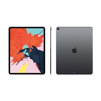 Apple Ipad Pro 64 Go Wifi Gris Sideral 11 With Images Apple Ipad Pro Apple Ipad Ipad Pro 12 9