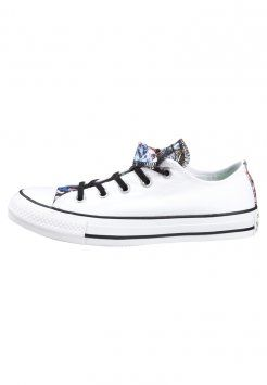 33e47347b05f Converse - CHUCK TAYLOR ALL STAR OX - Sneakers basse - white ...