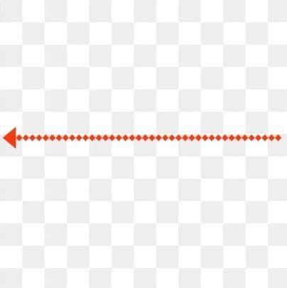 Red Arrow Dividing Line Dividing Line Pattern Dividing Line Creative Minimalist Dividing Line Decorative Pattern Beautiful Dividing Line Red Arrow Dividing L Web Design Logo How To Draw Hands Red Arrow