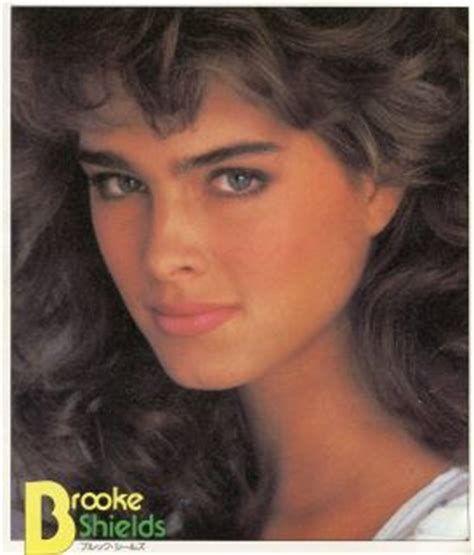 Brooke Shields Gary Gross Download - Brooke Shields Gary Gross Download : 43 Sam Seder Photos ...